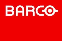 Barco logo