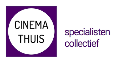 Cinemathuis specialistencollectief